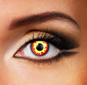 80121_crazy_flame_eyes_2